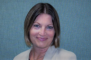 Soar Welcomes Amy Andersen as Director of Development